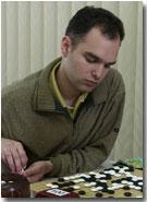 Alexandre Dinerchtein