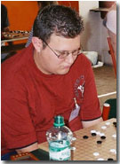 Ivo Schuurink, эксперт
