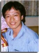 Mace Li, эксперт